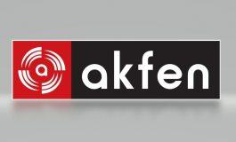 Akfen Holding yatırımcının yoğun ilgisiyle 200 milyon TL'lik tahvil ihracı gerçekleştirdi