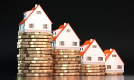 Türkiye genelindeki ortalama kira fiyatları düştü