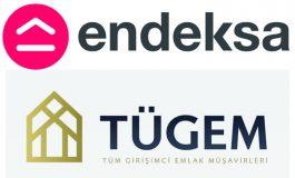 3. çeyrek 2. el konut stoku İstanbul'da 346.705, Ankara'da 207.595 adet