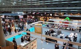 Turab Expo'ya Körfez Ülkelerinden Büyük İlgi!