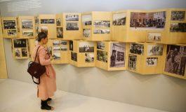 Bir Şehir Kurmak: Ankara 1923-1933 Sergisi Ziyaretçilerle Buluşuyor