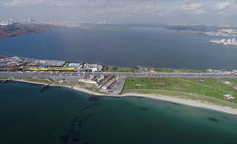 Kanal İstanbul Çed Raporu İçin İptal Davası Açıldı