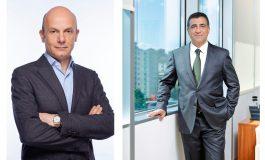 Reidin-Gyoder Yeni Konut Fiyat Endeksi: Markalı konut projelerinde satışların %8'i yabancı yatırımcılara yapıldı
