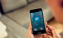 Bosch, Bağlanabilirliğin Yeni Adı EasyControl Akıllı Oda Kumandası ile Tasarrufa Odaklanıyor!