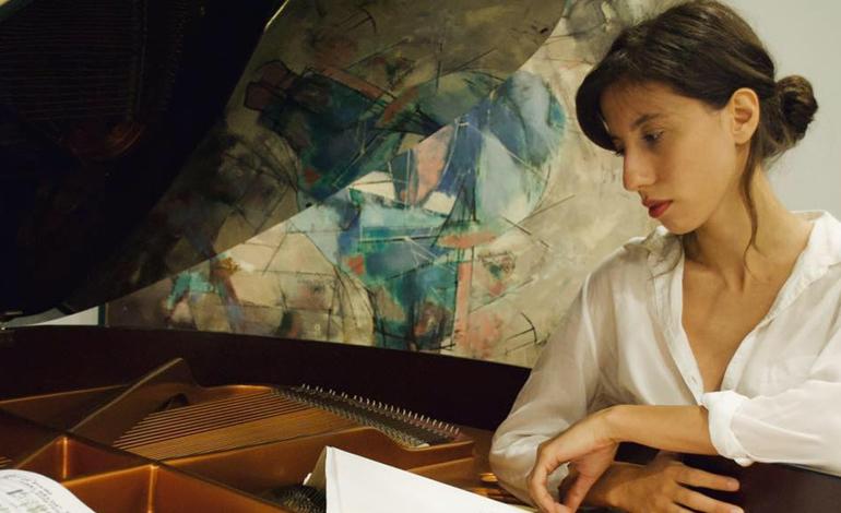 Bir Müzik Yorumu: Kentsel dönüşüm ve hafıza sesleri