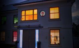 Kale Alarm ve Signify'dan  'Akıllı Aydınlatma' İş Birliği