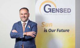 Gensed Başkanı Halil Demirdağ, Güneş Enerjisi Sektörünün Performansını Değerlendirdi