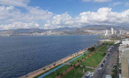 'İzmir Cazibesini, Gayrimenkuller Değerini Kaybedecek'