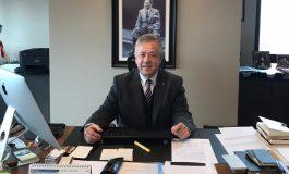 Nova Group Holding CEO'su Müjdat Güler İle Sektörü Konuştuk