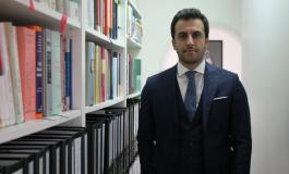 Gayrimenkul Hukuku Uzmanı Mehmet Aslan : ''Doğu Fayı Uyandı, Dask'ta Farkındalık Şart''