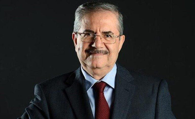 Taha Akyol, Gölcük ve Elazığ Depremleriyle İstanbul Depremini Yorumladı