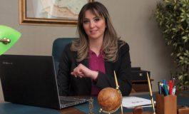 Yurtdışı Alacak Yönetimi Faaliyetleri Corona Virüsünden Etkilenmedi
