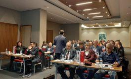 Altın Emlak Dijital Dönüşüm Projesi ile Büyüyecek