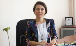 Ege'nin incisi İzmir'de konut satışları hızlandı