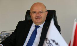 Avrupa Mobilya Sanayicileri Konfederasyonu (EFIC) üyeleriyle İstanbul'da ilk kez buluşuyor!