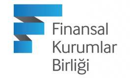 Finansal Kurumlar Birliği,Bankacılık Dışı Finans Sektörü 'nün 2019 Sonuçlarını Açıkladı