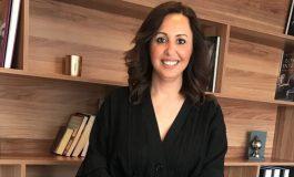 Kristal Türkiye, Korona Nedeniyle Gayrimenkulde Al-Sat-Kirala'yı Dijitale Taşıdı!