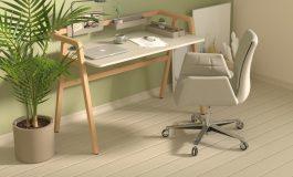 Bürotime, Pi Home İf Tasarım Ödülüne Layık Görüldü