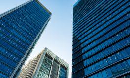 Schneider Electric'ten Akıllı Binalarda Siber Riskleri Önleyecek 4 Temel Adım