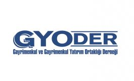 Gyoder Gösterge' Türkiye Gayrimenkul Sektörü 2020-1. Çeyrek Raporu: Konuta talep mart sonu itibarıyla azalmaya başladı