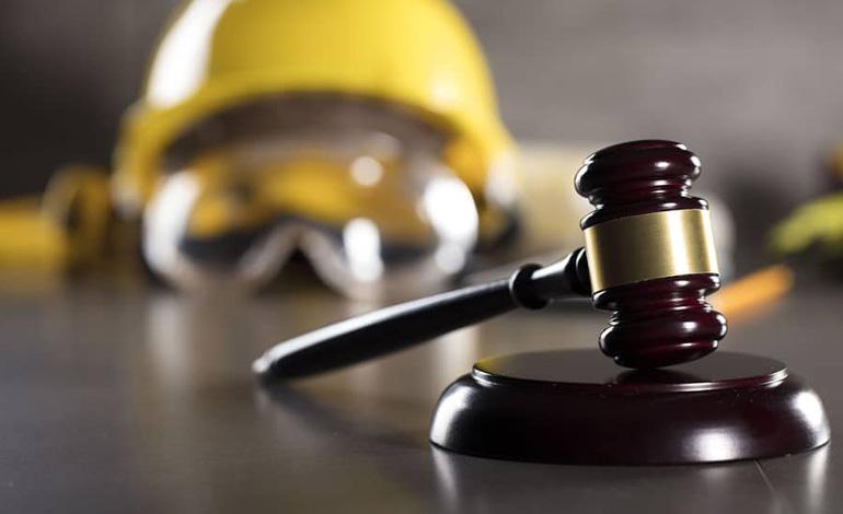 Koronavirüs Bağlamında İş Hukuku, İş Sağlığı ve Güvenliği ile İş Kazası Kapsamında  Değerlendirme