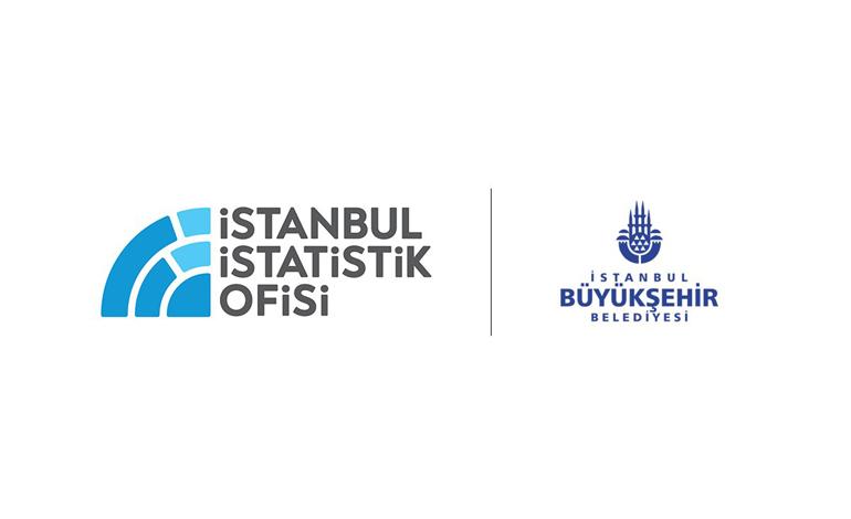Nisan Ayında İstanbul'da Konut Satışları Azaldı