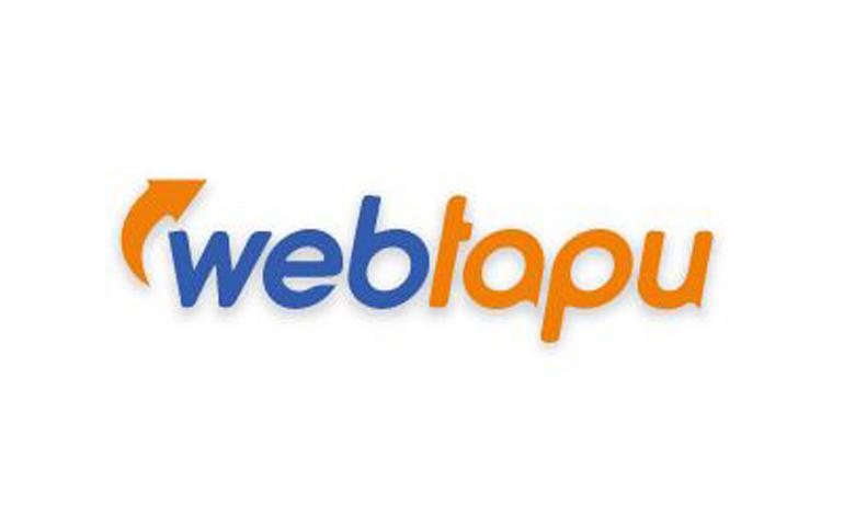 'Web Tapu' ile yaklaşık 30 bin tapu işlemi yapıldı