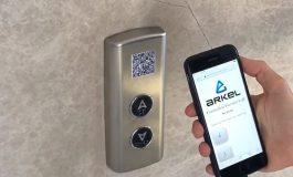 Asansör sektöründe virüse karşı yeni çözümler yolda!