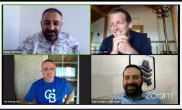 Gayrimenkulün Liderleri, COVİD-19 Sonrası Emlak Sektöründe Değişimi Konuştu