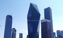 İstanbul Ofis Pazarı 2020 1. Çeyrek Raporu