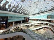 Vadistanbul AVM İç Mimari Projesi, Uluslararası Mimarlık Firması 3XKO İmzasıyla Hayata Geçirildi