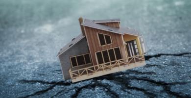 İstanbul'da Olası Deprem Hakkında Kamuoyu Araştırması Yapıldı