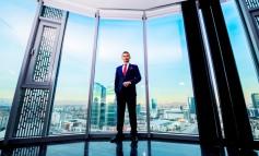 İş merkezleri Ofis Masraflarını Yarıya indiriyor