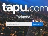 Tapu.com gayrimenkul değerleme raporlarını bireysel satıcılara getirdi