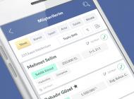 Türkiye'nin emlakçılara özel ilk akıllı uygulaması EmlakCep yayında!