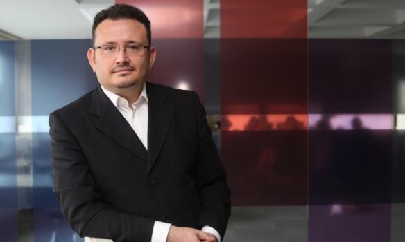 """Emre Erşahin: """"Ben bu işi vatandaş için kurdum"""""""