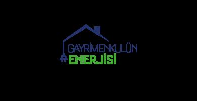 """""""Gayrimenkulün Enerjisi 2019 Yarıyıl Raporu Yayınlandı"""