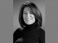 Mimar Esen Akyar Karoğlu: Uzaktan Eğitim Döneminde Çocukların Evdeki Çalışma Ortamı Nasıl Düzenlenmeli?