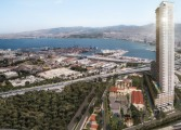 Mahall Bomonti İzmir'den Yüzde 0.59 Faiz ve 120 Ay Vadeli Kampanya