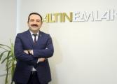 Türkiye Genelinde Tapu Dairelerinde 2 Milyon 338 Bin 269 Satış Yapıldı
