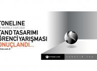 Stoneline Fuar Stand Tasarımı Öğrenci Yarışması-2020 Sonuçlandı