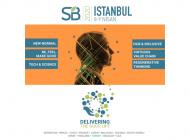 """Markalar """"İyi Yaşam"""" İçin İstanbul'da Buluşuyor!"""