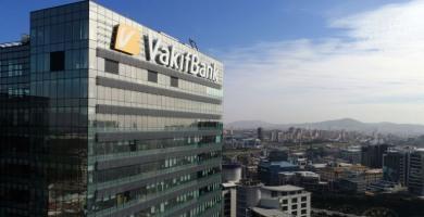 VakıfBank'tan 'İmar Barışı'na özel kredi!