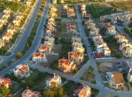 Villakent