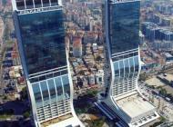 İzmir'de, 2018 ilk 6 ayda 39 bin konut satıldı
