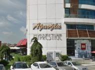 Ağaoğlu My Prestige Ataşehir