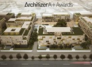 "Avcı Architects ""Al Khobar Mixed Use"" Projesiyle Architizer A+ Awards'ta ""Popular Choice"" Ödülünü Kazandı!"