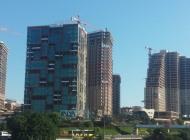 Kentsel Dönüşüm Projesinden Konut Alırken Arsa Payına Dikkat!