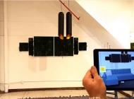 İç Mimaride Arttırılmış Gerçeklik Kullanımı