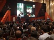 Mimari ve Tasarımda Endüstriyel Boyut ve Teknoloji, 3-4 Nisan'da Arch+Dsgn Summit 2020'de Konuşulacak